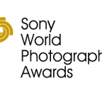 Sony World Photography Awards 2013 – upływa termin nadsyłania prac