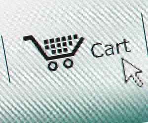 3880db77a6 Najgorsze i najlepsze sklepy internetowe w UK